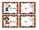 Basketball Math Memory Game- Mixed 2 Digit Addition and Su