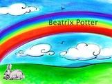 Beatrix Potter Power Point