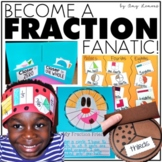 Become a Fraction Fanatic!