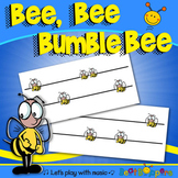 Bee Bee Bumblebee