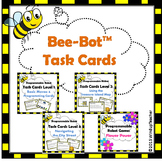Bee-Bot (TM) Bundle - Makerspace