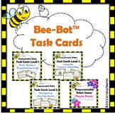 Bee-Bot (TM) Bundle - Makerspace
