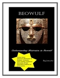 Beowulf: Values Activity
