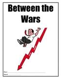 Between the Wars Set