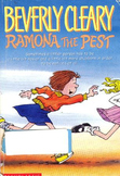 Beverly Cleary - Ramona The Pest