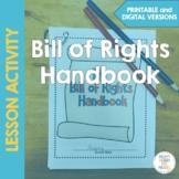 Bill of Rights Handbook