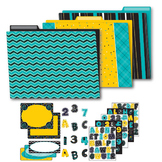 Black, White and Bold Organization Set SALE 20% OFF 144922