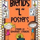 "L Blends ""Posters"""