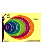 Bloom's Taxonomy Butterfly