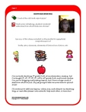 Book Report Ideas Kids will Love
