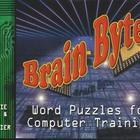Brain Bytes: Brain Teasers and Brain Breaks for Technology