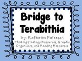 Bridge to Terabithia by Katherine Paterson: Character, Plo