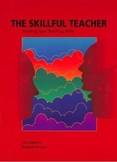 (Building Your Teaching Skills) The Skillful Teacher