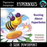 Hyperboles