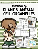 "CELLS ""Super Cell"" Project & MORE - Structures/Functions o"