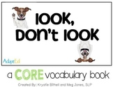 CORE Words AAC