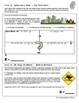 CSI: Algebra -- STEM Project -- Unit 1 -- Variables & Expressions