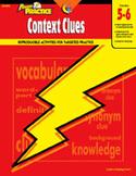 Power Practice: Context Clues