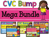 CVC Bump {Mega Bundle}