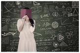 Calculate GPA App