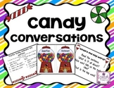 Candy Conversations!