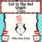Cat in the Hat Glyph