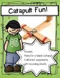 Catapult Fun