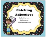 Catching Adjectives
