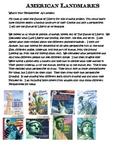 Celebrate America: People, Landmarks, Symbols & Government