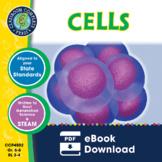 Cells Gr. 5-8