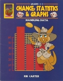 Chance, Statistics and Graphs Handling Data