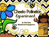 Cheeto Pollination Experiment