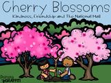 Cherry Blossom Cross-Curricular Unit