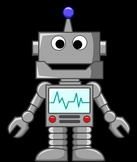 Christian Music: God Doesn't Want a Robot Song, Sing-a-lon