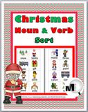 Nouns and Verbs*