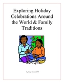 Christmas and Holidays Around the World