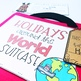 Christmas {and Other Holidays Too!} Around the World