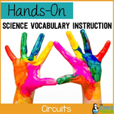 Circuits Vocabulary Lesson