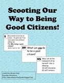 Citizenship SCOOT