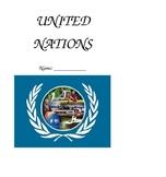 Class United Nations Program
