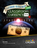 Classroom Management - Money, Economy, Cash - Classroom Cu