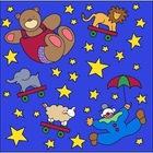 Clip Art Kids Art