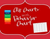 Clip Charts With Behavior Charts