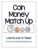 FREE Coin Money Match Up