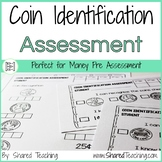 Coins Assessment