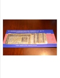 Colonial and Revolutionary Currency Replicas