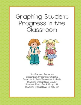 Common Core Assessment Classroom Data Pack