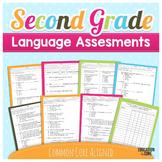 Common Core Assessment