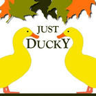 "Common Core Math Grade 2 ""Just Ducky"" MD.2"