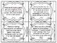 Common Core Math Task Cards - Multi-Digit Division CCSS 4.NBT.6
